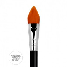 PINCEL BASE CORRETIVO POINTED DAYMAKEUP  F23